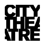 City Theatre logo 150x150